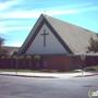 Good Samaritan Church