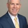 Edward Jones - Financial Advisor: Kyle Baker