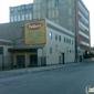 Fabbri Sausage Manufacturing Co., Inc. - Chicago, IL