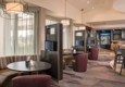 Courtyard by Marriott Baltimore BWI Airport - Linthicum Heights, MD