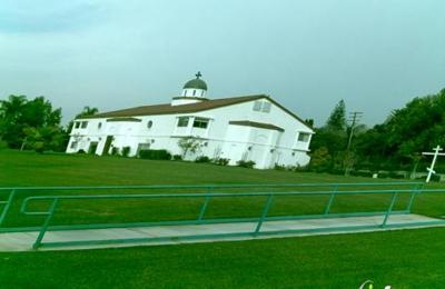 Saint Andrews Orthodox Christian - Riverside, CA