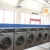 Laundry Wash USA Stan Schlueter