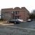 Falls Church Walk-in Medical Clinic & Urgent Care