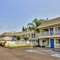 Motel 6 - Sacramento, CA