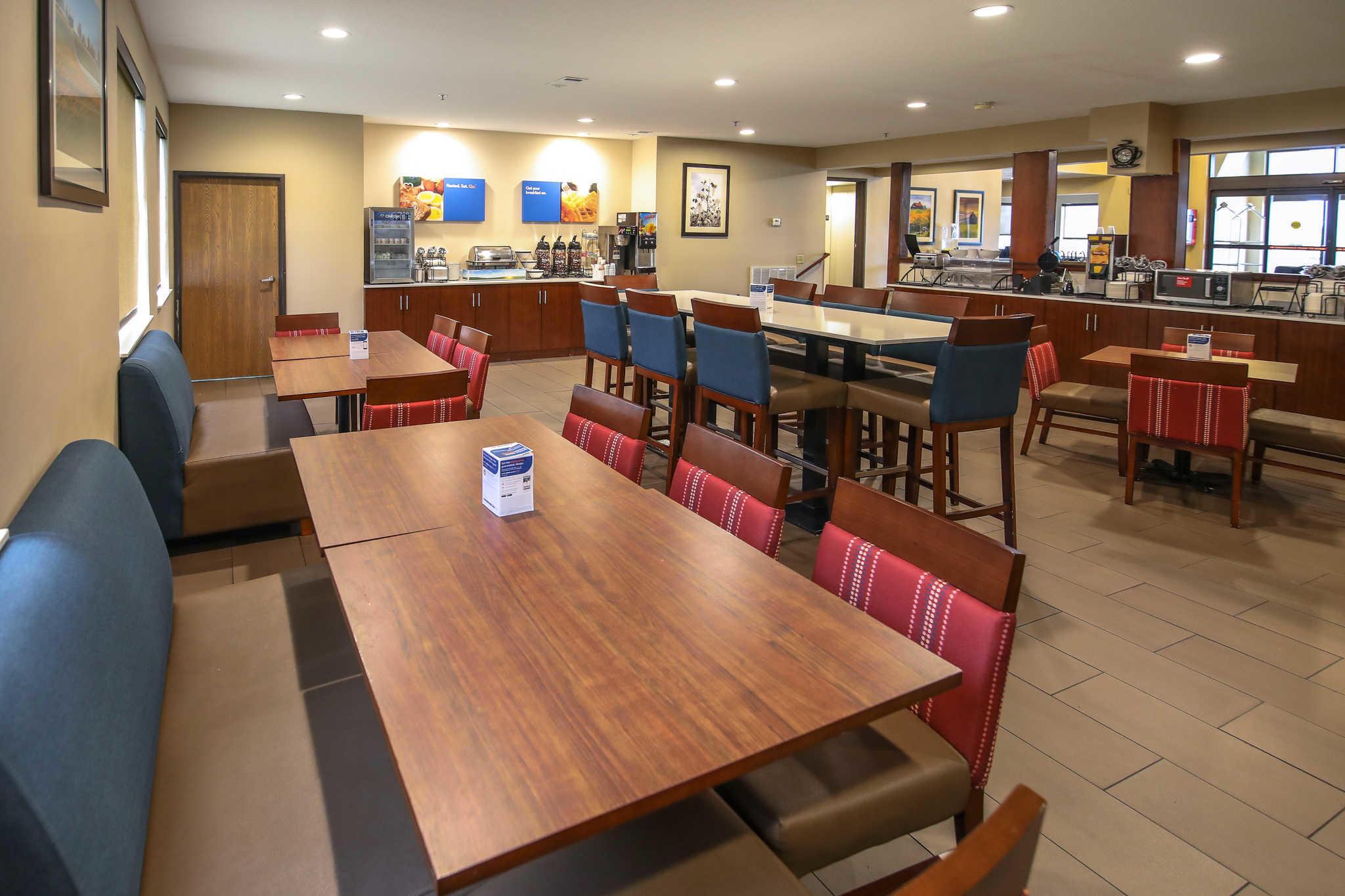 Comfort Inn 82 Jolin Dr Somerset Ky 42503 Ypcom