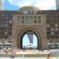 Parthenon Group - Boston, MA