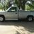 Bills Auto And Truck Parts