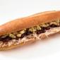 Capriotti's Sandwich Shop - Encino, CA