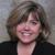 Allstate Insurance Agent: Victoria L. Avery