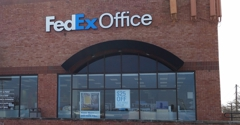 FedEx Office Print & Ship Center - Chesterfield, MO