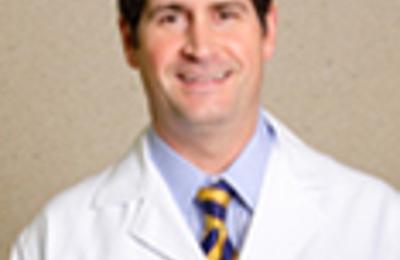 Dr. Jeremy London, MD - Savannah, GA