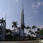 Wafg - Fort Lauderdale, FL