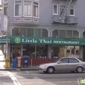 Rouge Night Club - San Francisco, CA