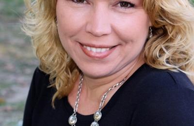 Deanna M Stassi, MA, LPC - Saint Louis, MO