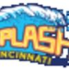 Splash Cincinnati Water Park