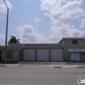 Checker Sales & Svc - Fort Lauderdale, FL