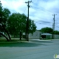 Texas Port-A-Cool - San Antonio, TX