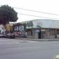Mini Angels Market - Los Angeles, CA