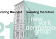 New York Dermatology Group - New York, NY