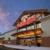 Hannaford's Supermarket & Pharmacy