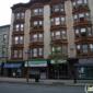 Marma Day Spa - Hoboken, NJ