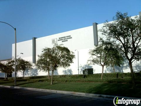Shower Enclosures America Inc 501 Kettering Dr, Ontario, CA 91761 ...