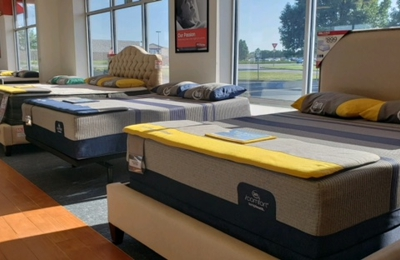 Mattress Firm Muncie Andersonville - Muncie, IN