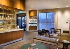 Westlake Dermatology & Cosmetic Surgery 5301 Davis Ln Ste