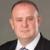 Allstate Insurance Agent: Tom Birks