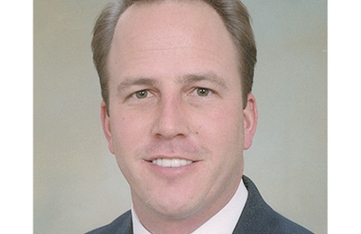 Martin Gutierres - State Farm Insurance Agent - North Hills, CA