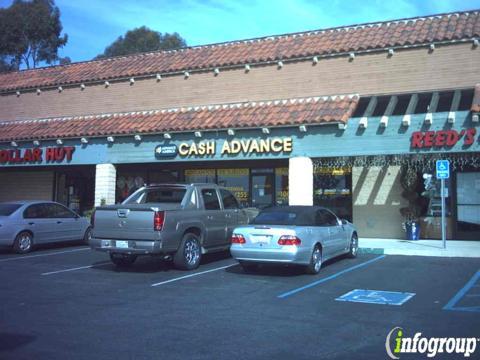 Southwest cash advance photo 5