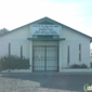 Church Of The Lord Jesus - Phoenix, AZ