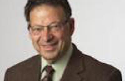 Dr. Alan Bunin, MD - Bellevue, WA