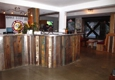 968 Park Hotel - South Lake Tahoe, CA