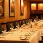 Ryan's Restaurant - Winston Salem, NC