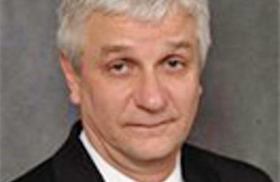 John R Letcher MD FACC - Toledo, OH