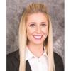Anna Schappaugh - State Farm Insurance Agent