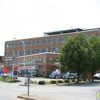 Davidson Laser Center