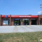 Valvoline Instant Oil Change - Lawrenceville, GA