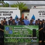 Advanced  Sprinkler & Drainage RepairA Div Of West End Srvs - San Diego, CA