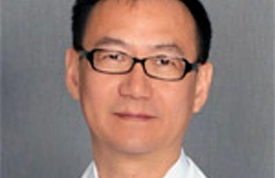 Dr. Bo Lu, MD, PHD - Philadelphia, PA