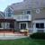 Nelson Custom Builders Inc.