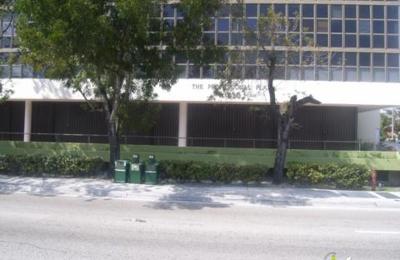 Dr. Maria Teresa Llopiz, MD - Miami, FL