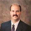 Badillo Salvador MD