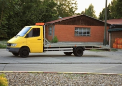 Pablo's Auto Repair & Towing - Sacramento, CA