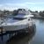 Hi & Dry Boat Lifts