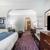 Comfort Suites St Charles - St Louis