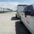 Mobile Auto & Truck Repair