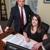 Christopher J. Geier Attorney at Law, LLC