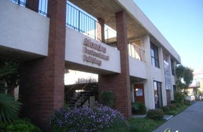 Universal Copy - Bellflower, CA